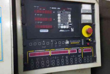 elektroerozionnyy-stanok-mecrode-2