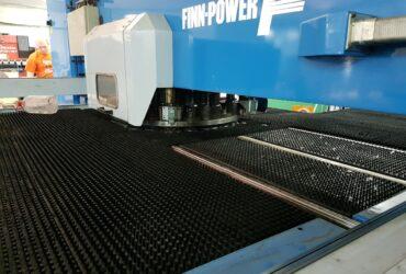 koordinatno-probivnoy-stanok-FinnPower-F5S