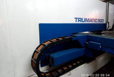 koordinatno-probivnoy-stanok-trumatic-500-6