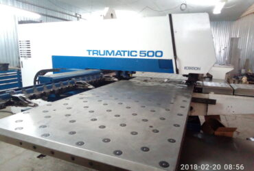 koordinatno-probivnoy-stanok-trumatic-500-7
