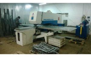 koordinatno-probivnoy-stanok-TRUMPF-500-1300