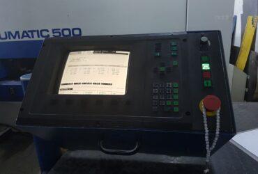 koordinatno-probivnoy-stanok-TRUMPF-500-3