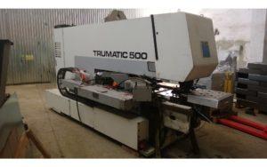koordinatno-probivnoy-stanok-TRUMPF-tc- 500r-1300
