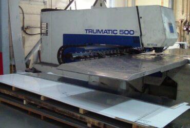 koordinatno-probivnoy-stanok-TRUMPF-TRUMATIC-500-3