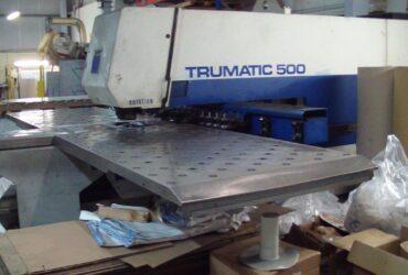 koordinatno-probivnoy-stanok-TRUMPF-TRUMATIC-500-6