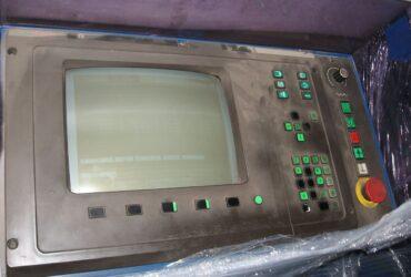 koordinatno-probivnoy-stanok-TRUMPF-TRUMATIC-500-prodazha-5