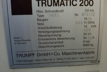 koordinatno-probivnoy-stanok-TRUMPF-TRUMATIC-tc200r-3