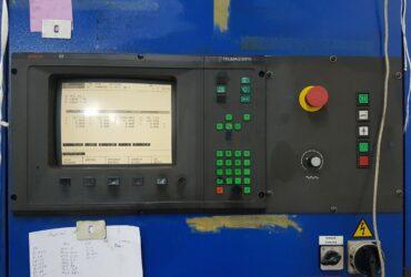 koordinatno-probivnoy-stanok-TRUMPF-TRUMATIC-tc200r-4