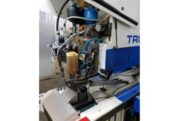 koordinatno-probivnoy-stanok-TRUMPF-TRUMATIC-tc200r-9