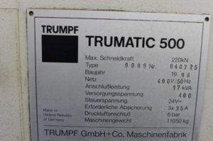 koordinatno-probivnoy-stanok-TRUMPF-TRUMATIC-tc500r-12