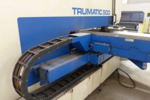 koordinatno-probivnoy-stanok-TRUMPF-TRUMATIC-tc500r-5