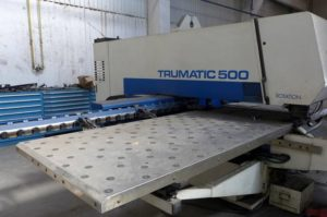 koordinatno-probivnoy-stanok-TRUMPF-TRUMATIC-tc500r-6