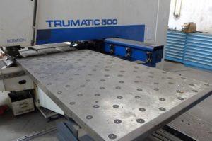 koordinatno-probivnoy-stanok-TRUMPF-TRUMATIC-tc500r-9