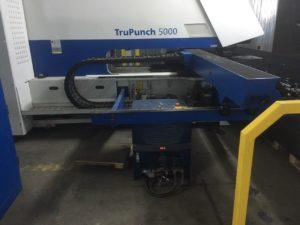 koordinatno-probivnoy-stanok-TRUMPF-TruPunch-5000